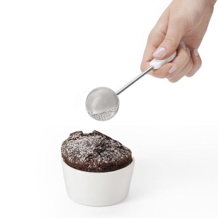 11133000 3 baker s dusting wand
