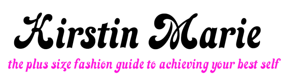 Cropped cropped kirstin marie logo