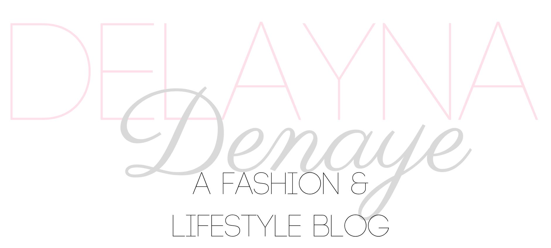 Header for blog.